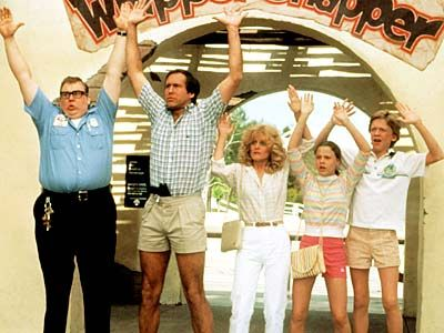 Vacation movie image Chevy Chase (3).jpg