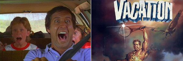 Vacation movie image Chevy Chase slice.jpg