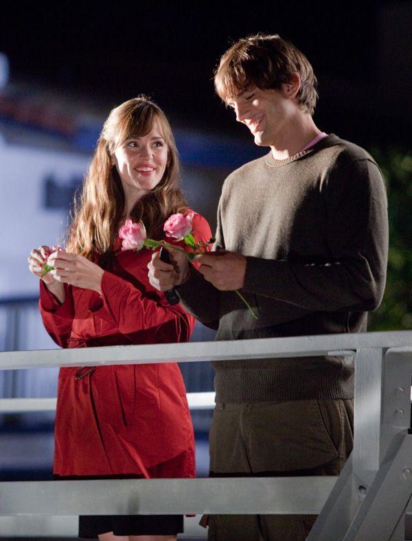 Valentines Day Movie Image (3)