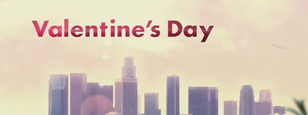 slice_valentines_day_logo_01.jpg