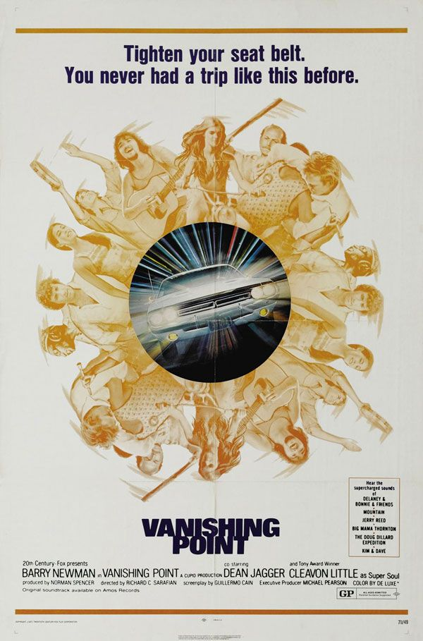 VANISHING POINT (1971).jpg