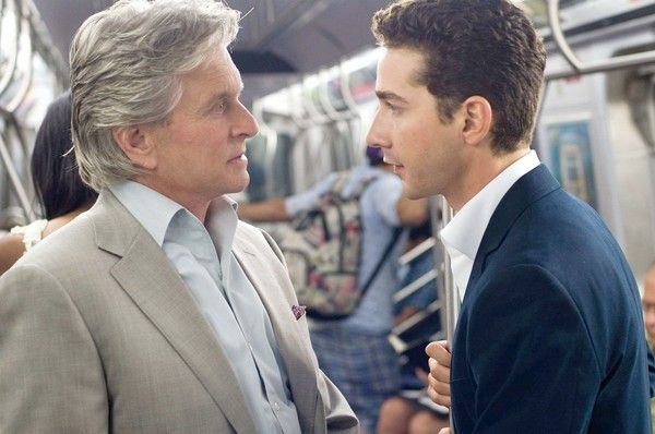 wall_street_2_money_never_sleeps_movie_image_michael_douglas_shia_labeouf_01.jpg