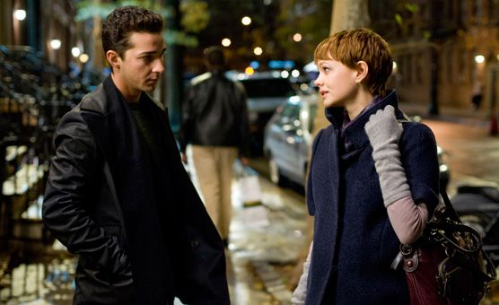 wall_street_money_never_sleeps_movie_image_shia_labeouf_carey_mulligan_01.jpg