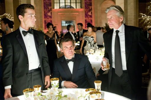 wall_street_money_never_sleeps_movie_image_shia_labeouf_josh_brolin_michael_douglas_01.jpg