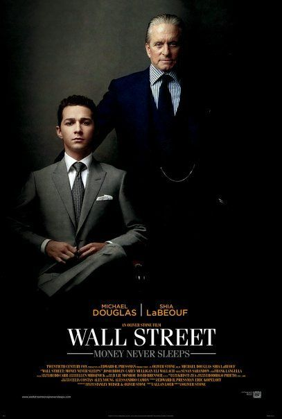 wall_street_money_never_sleeps_teaser_poster_small.jpg