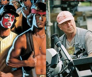 warriors_tony_scott_01.jpg