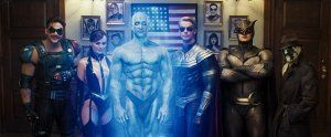 watchmen_movie_image__38_.jpg