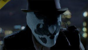 watchmen_movie_image_jackie_earle_haley_as_rorschach_.jpg