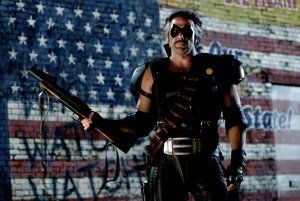 watchmen_movie_image_jeffrey_dean_morgan_as_edward_blake_the_comedian.jpg