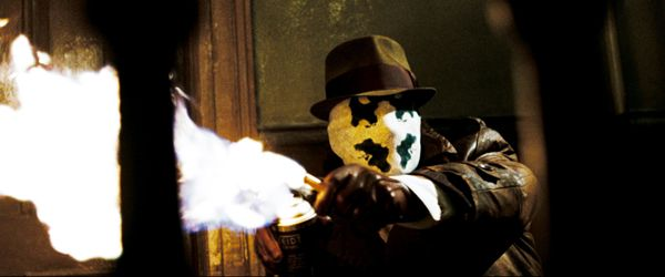 jackie_earle_haley_as_rorschach_watchmen_movie_image1.jpg