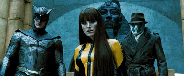 watchmen_movie_image__2_.jpg