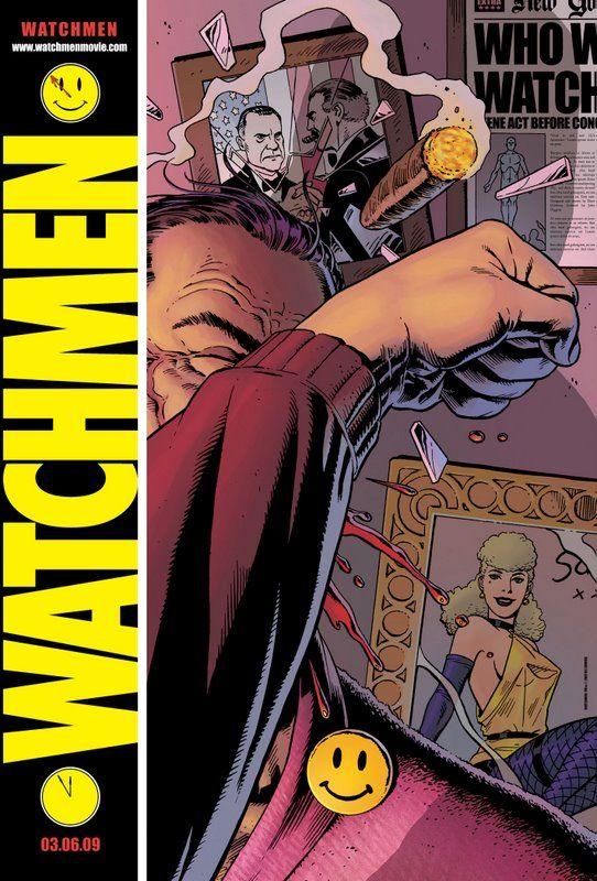 watchmen_comic-con_poster.jpg