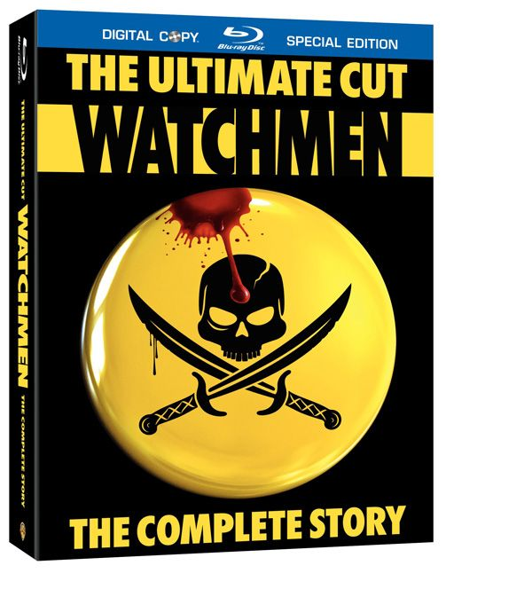 Watchmen The Ultimate Cut Blu-ray.jpg