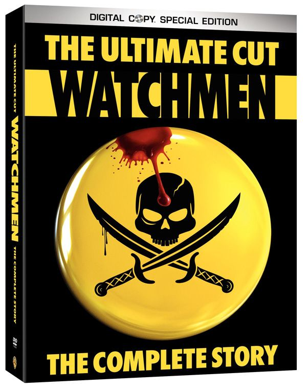 Watchmen The Ultimate Cut DVD.jpg