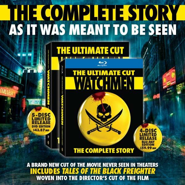 watchmen_ultimate_cut_dvd_specs_box_art_01.jpg