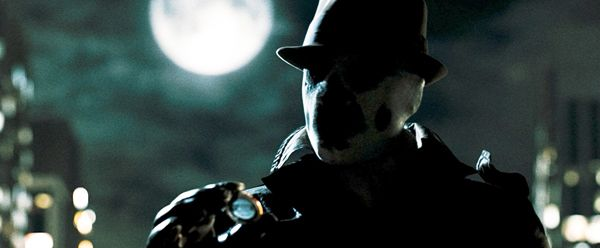 watchmen ultimate cut full movie download