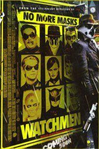 new_final_watchmen_poster_.jpg