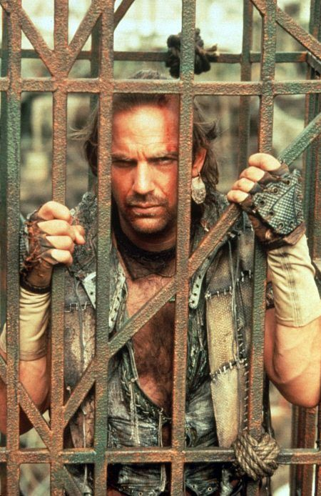 waterworld movie image Kevin Costner (3).jpg