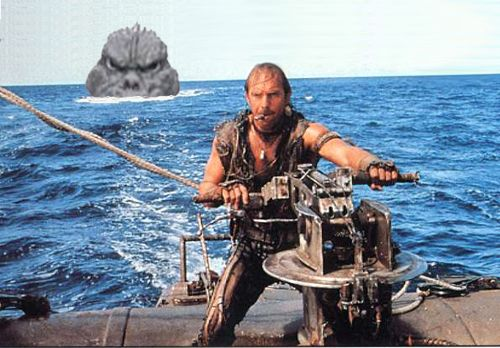 waterworld movie image Kevin Costner.jpg