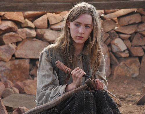 way_back_movie_image_saoirse_ronan_01.jpg