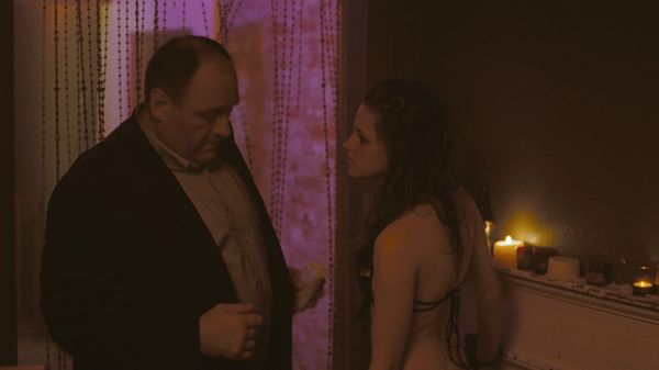 welcome_to_the_rileys_movie_image_james_gandolfini_kristen_stewart_01.jpg