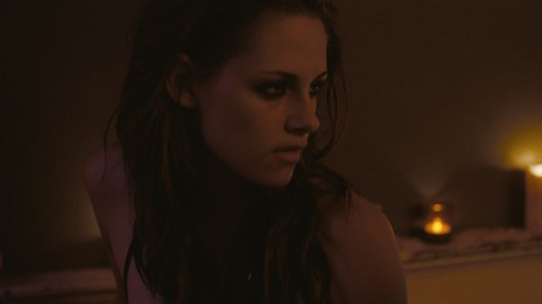 welcome_to_the_rileys_movie_image_kristen_stewart_01.jpg