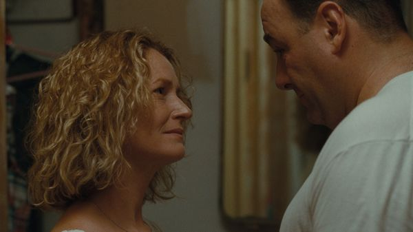 welcome_to_the_rileys_movie_image_melissa_leo_james_gandolfini_01.jpg