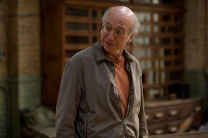 Whatever Works movie image Larry David (1).jpg