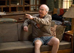 Whatever Works movie image Larry David (2).jpg