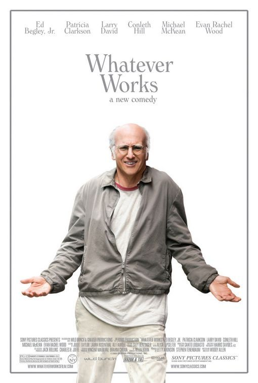 whatever works movie poster.jpg