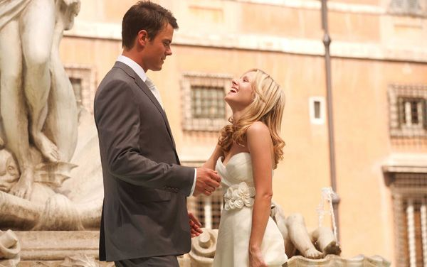 When in Rome movie image Kristen Bell, Josh Duhamel (2).jpg