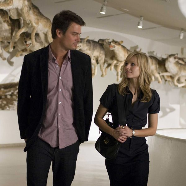 When in Rome movie image Kristen Bell, Josh Duhamel.jpg