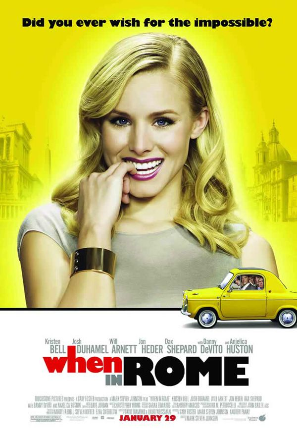 When in Rome movie poster Kristen Bell.jpg