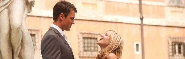 When in Rome movie image Kristen Bell, Josh Duhamel - slice.jpg