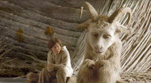 Where the Wild Things Are movie (18).jpg