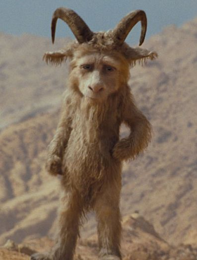 Where the Wild Things Are movie image (1).jpg