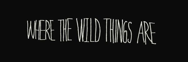 slice_where_the_wild_things_are_logo_01.jpg