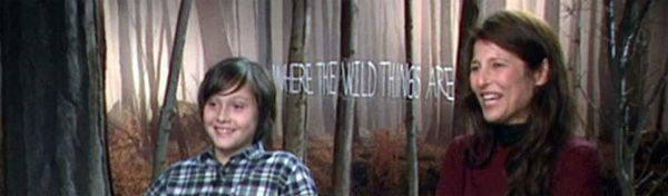Where the Wild Things Are movie image for interviews - slice.jpg