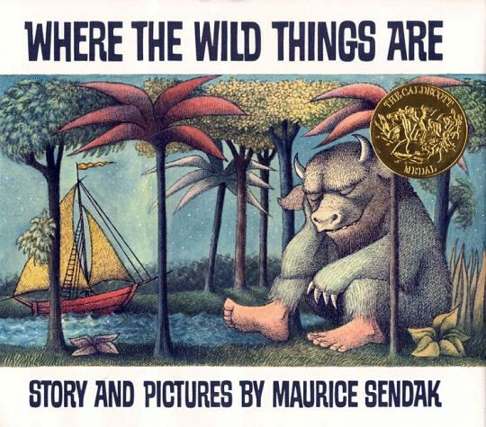 where_the_wild_things_are__1_.jpg