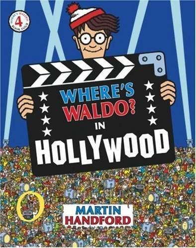 wheres_waldo_in_hollywood.jpg