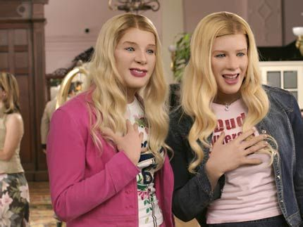 White Chicks movie image (1).jpg