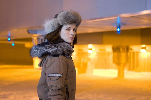 whiteout movie kate beckinsale