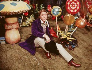 Willy Wonka and the Chocolate Factory movie image (1).jpg