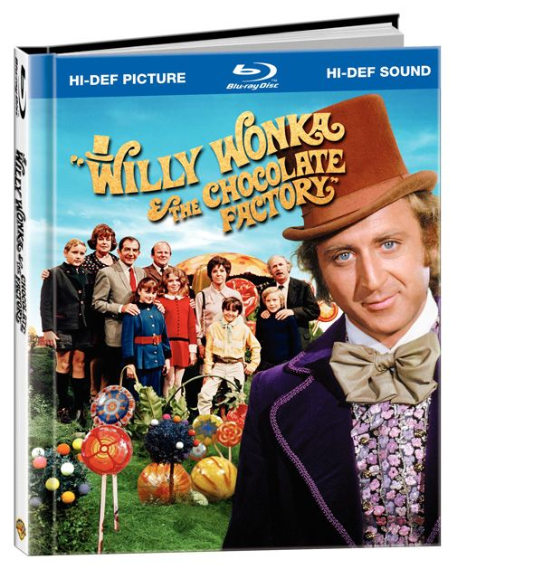Willy Wonka and the Chocolate Factory movie image (4).jpg