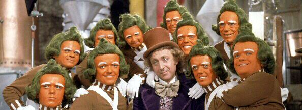 Willy Wonka and the Chocolate Factory movie image (5).jpg