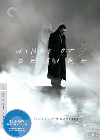 Wings of Desire Blu-ray.jpg