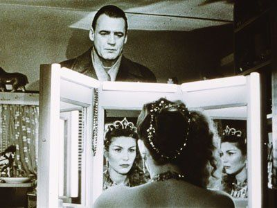 Wings of Desire movie image (3).jpg