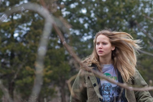 Winters Bone movie image (2).jpg
