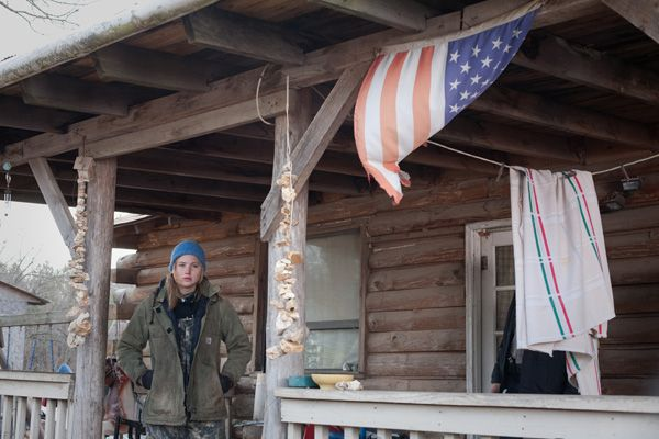 Winters Bone movie image.jpg