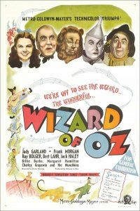 wizard_of_oz_movie_poster_01.jpg